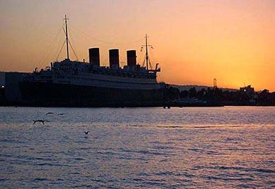 sunset-charter