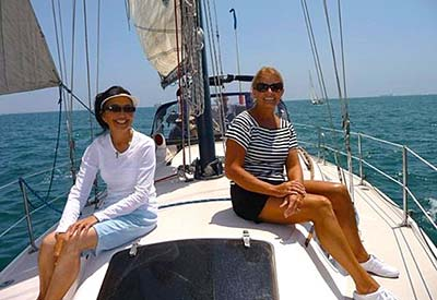 3hr-sailing-charter